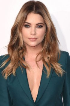 hbz_winter_hair_colors_ashley_benson.jpg