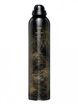 oribe_dry_texturizing_spray.jpg